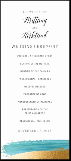 Adults Only Wedding Invitation Wording Beautiful Adults Ly Wedding Wording