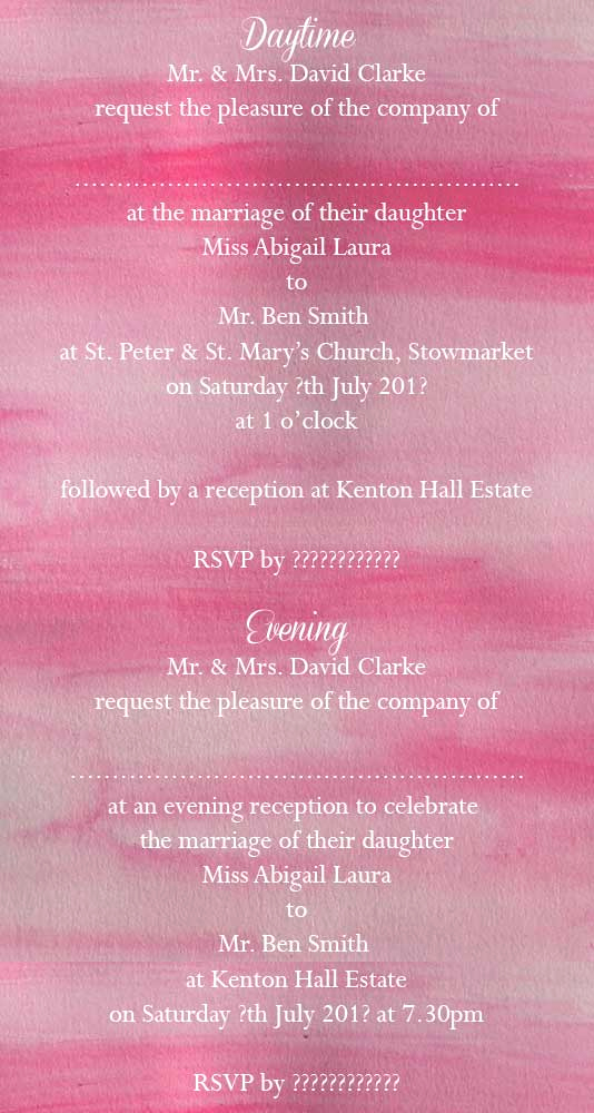 Adults Only Wedding Invitation Wording Beautiful How to Word Your Wedding Invitations From Lemon Pie