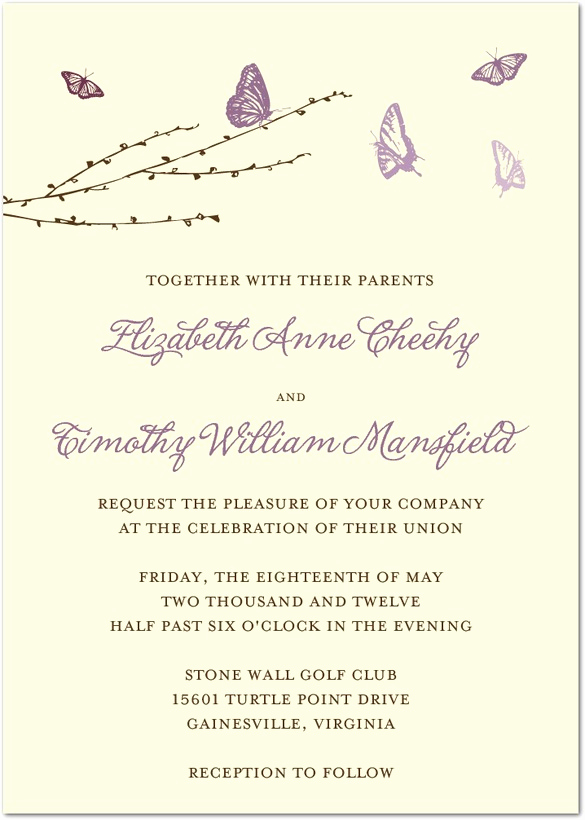 Adults Only Wedding Invitation Wording Best Of Printable Invitation the Wedding Of Tim and Liz