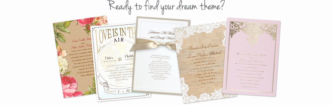 Adults Only Wedding Invitation Wording Lovely Adults Ly Wedding Invitation Wording