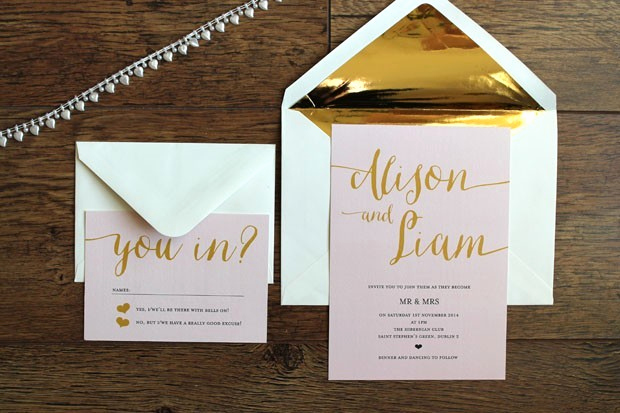 Adults Only Wedding Invitation Wording Lovely Your Guide to Wedding Invitation Wording