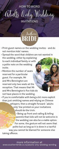 Adults Only Wedding Invitation Wording Luxury Adults Ly Wedding Invitation Wording