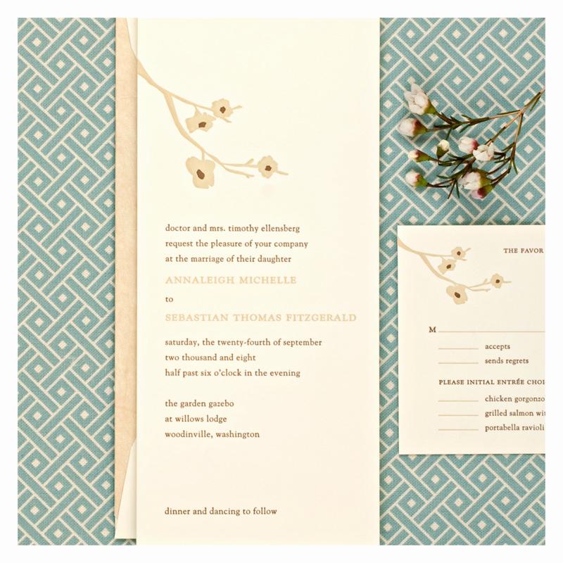 Adults Only Wedding Invitation Wording Luxury Weddingpaperdivas Letterpress