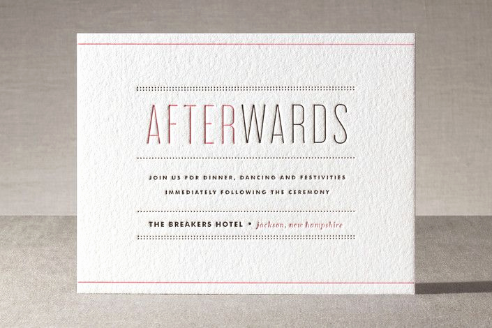 After Party Invitation Wording Fresh after Party Invitations Party Dresses Dressesss