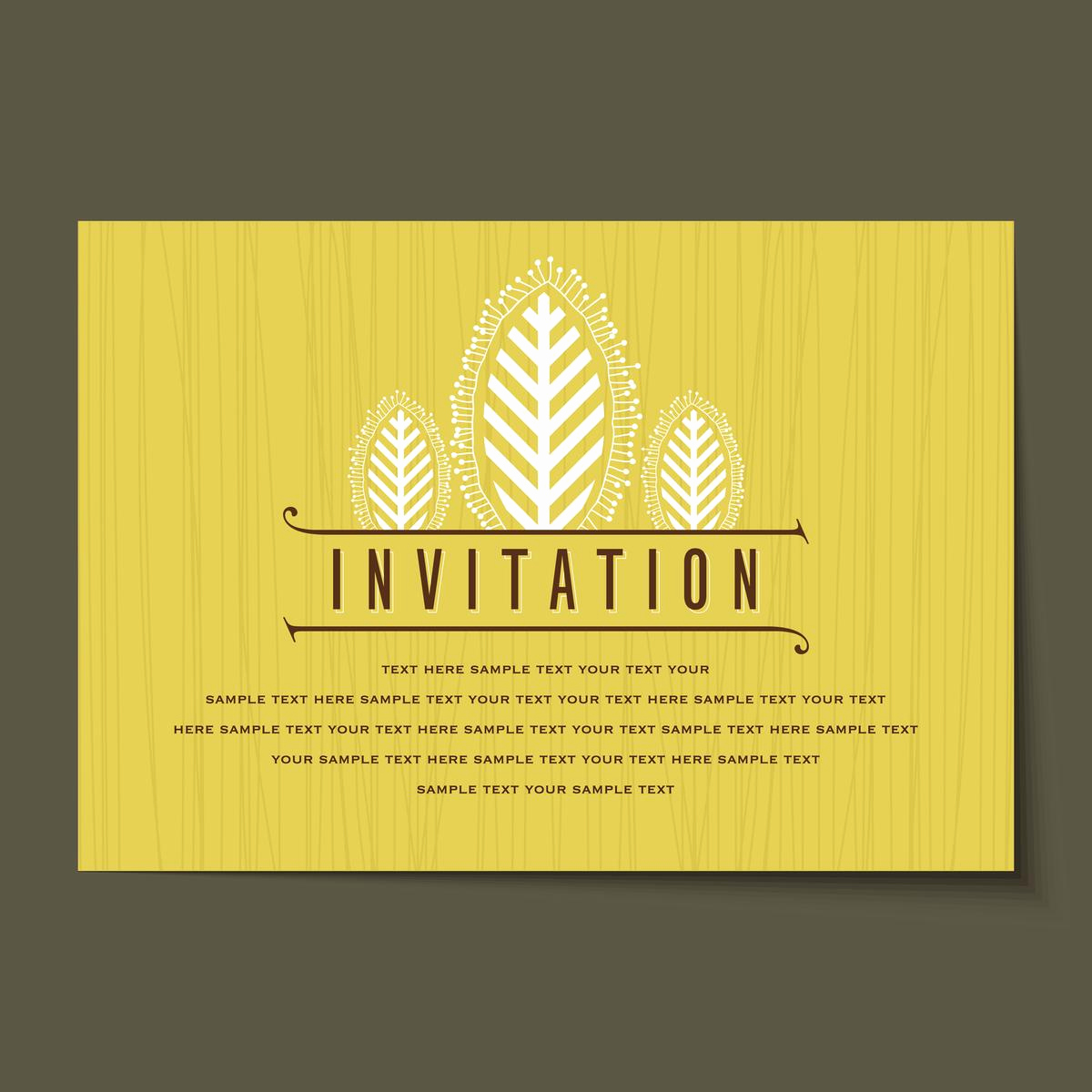 After Party Invitation Wording Inspirational Falling Short Of Perfect Party Invitation Wordings Here