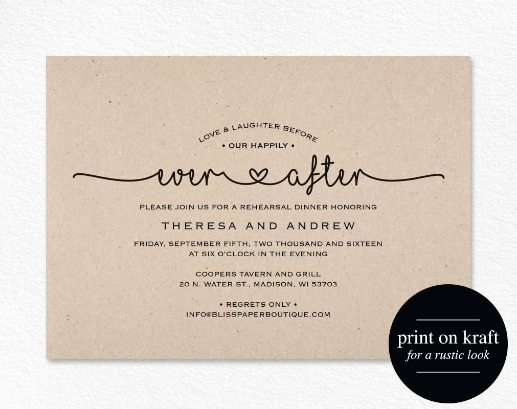 After Party Invitation Wording Lovely after Wedding Party Invitations Party Invitation Collection