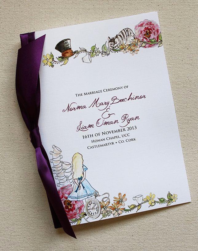 Alice In Wonderland Invitation Template Lovely Like This Alice In Wonderland Invite