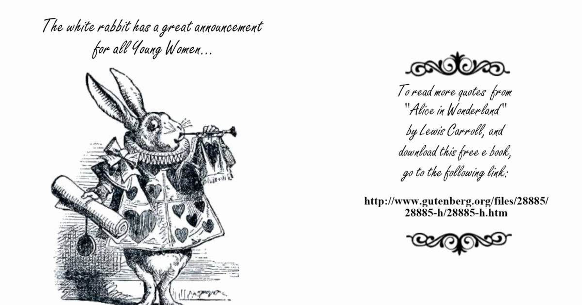 Alice In Wonderland Invitation Templates Luxury 40th Birthday Ideas Alice In Wonderland Birthday