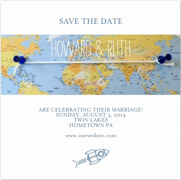 Already Married Wedding Invitation Awesome How to Write Honest Invitations when You Re Ting