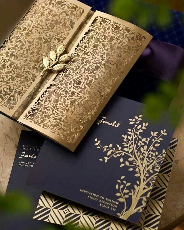 Already Married Wedding Invitation Wording Beautiful Invite Wording for Married Couple
