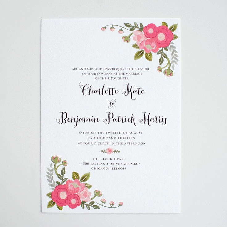 Already Married Wedding Invitation Wording New so I Know I Already Got Married but I Love Love Love This