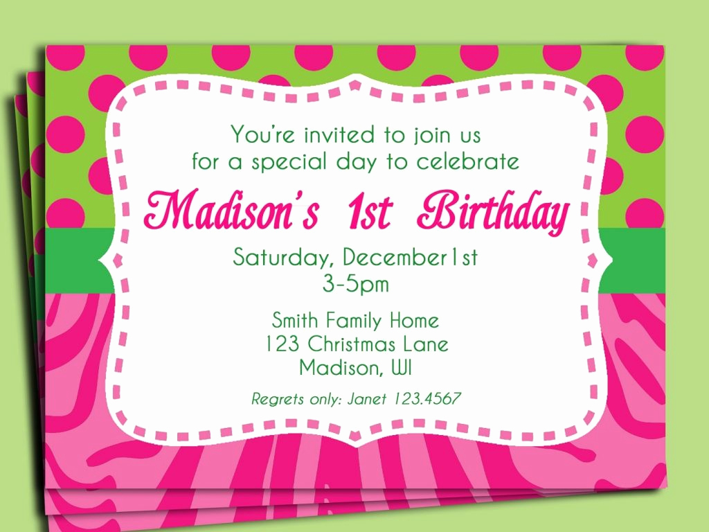 Anniversary Party Invitation Wording Beautiful Examples Of Birthday Invitation Wording Cobypic