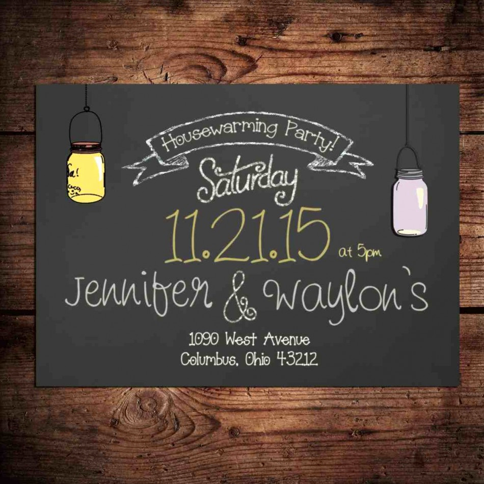 Appetizer Party Invitation Wording Awesome Others Mesmerizing Housewarming Party for Celebrating