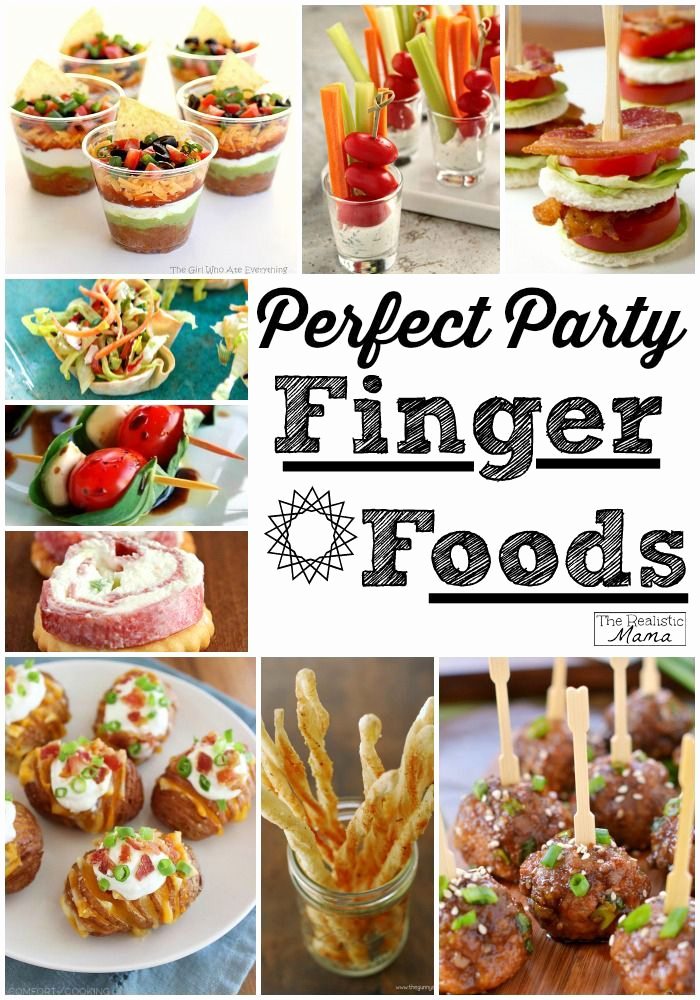 Appetizer Party Invitation Wording Fresh Die Besten 25 Finger Food Buffet Ideen Auf Pinterest