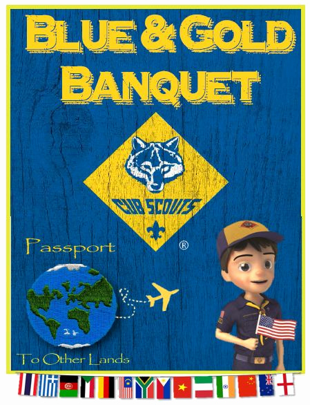 Arrow Of Light Invitation Awesome 17 Best Images About Cub Scout Ideas On Pinterest
