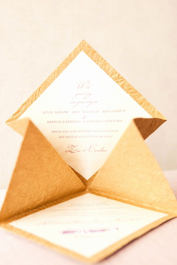 Arrow Of Light Invitation Awesome Best 25 Diy Invitations Ideas On Pinterest