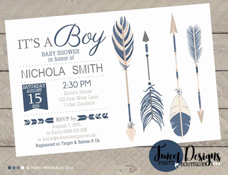 Arrow Of Light Invitation Best Of 25 Best Ideas About Arrow Baby Shower On Pinterest