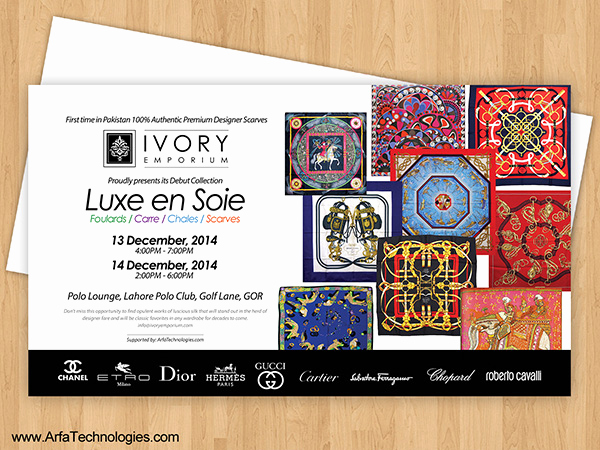 Art Show Invitation Template Luxury Exhibition Invitation Card Design Services Exhibition