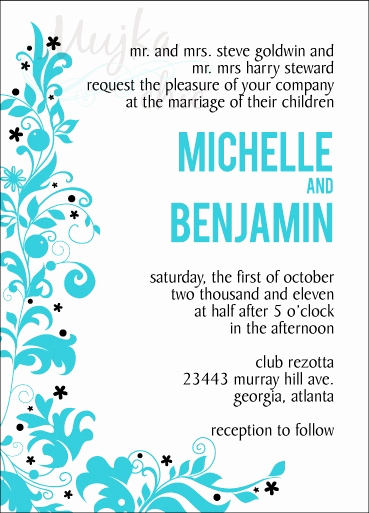 Art Show Invitation Template New Great Art Show Invitation Templates Free Ideas Mericahotel