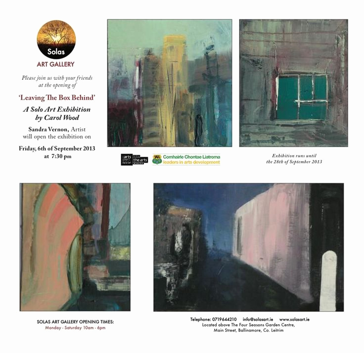 Art Show Invitation Wording Inspirational Art Exhibition Invites Samples Google Search