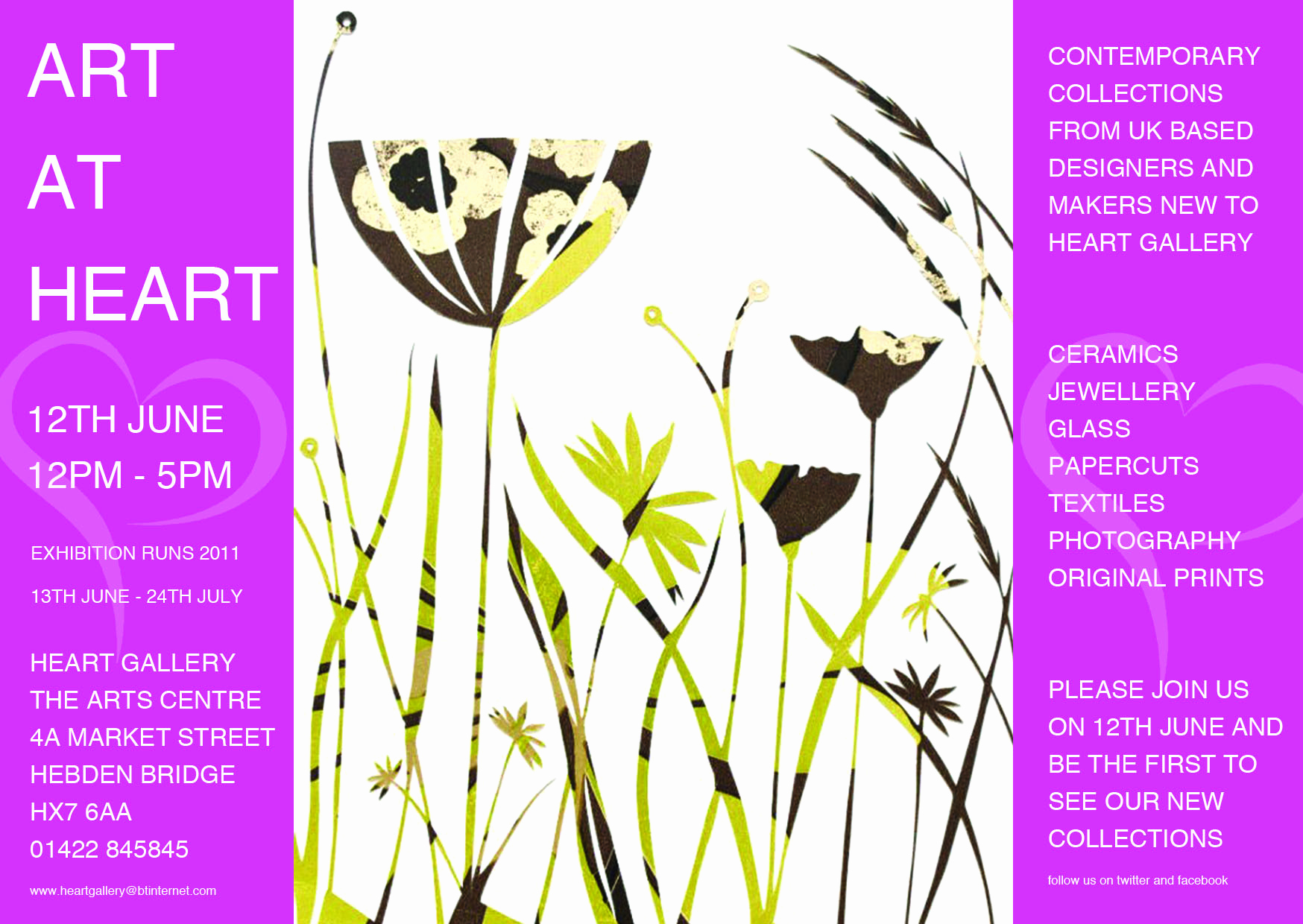 Art Show Invitation Wording Inspirational Exhibitions