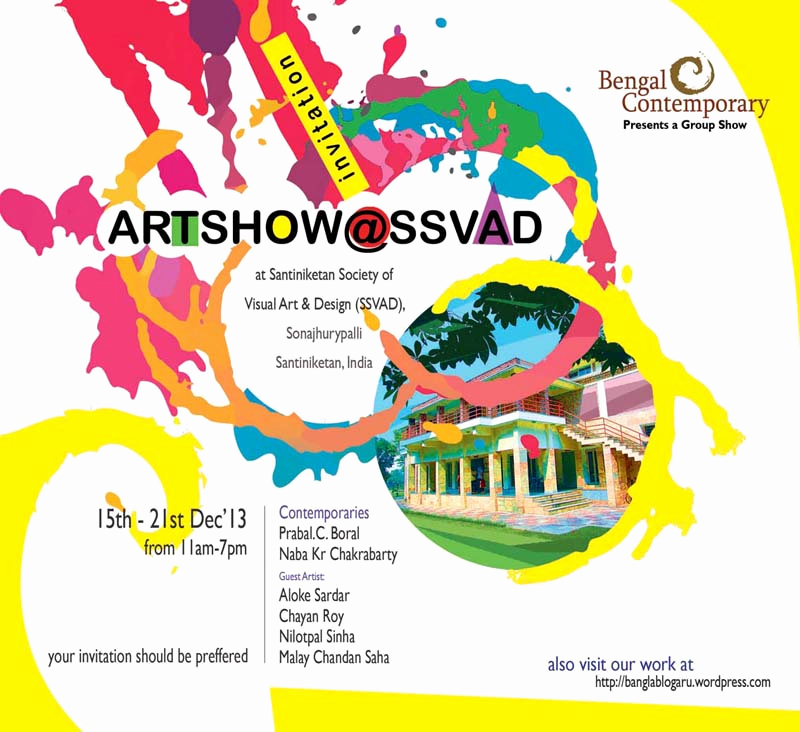 Art Show Invitation Wording Luxury Wel E