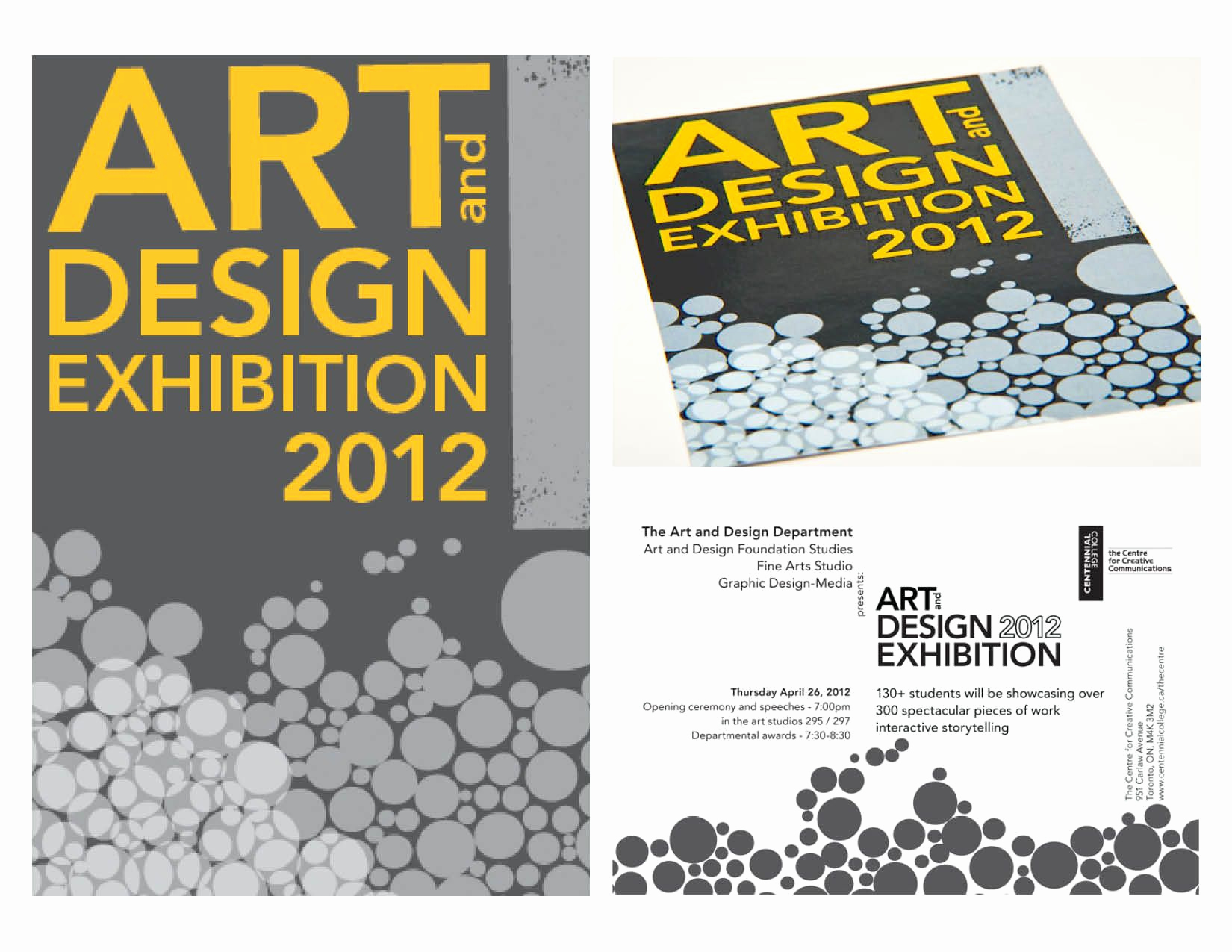 Art Show Invitation Wording New Art Exhibition Invites Samples Google Search