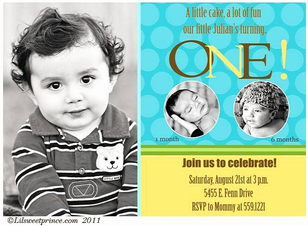 Baby Boy Birthday Invitation Best Of Baby Boy 1st Birthday Invitations 365greetings