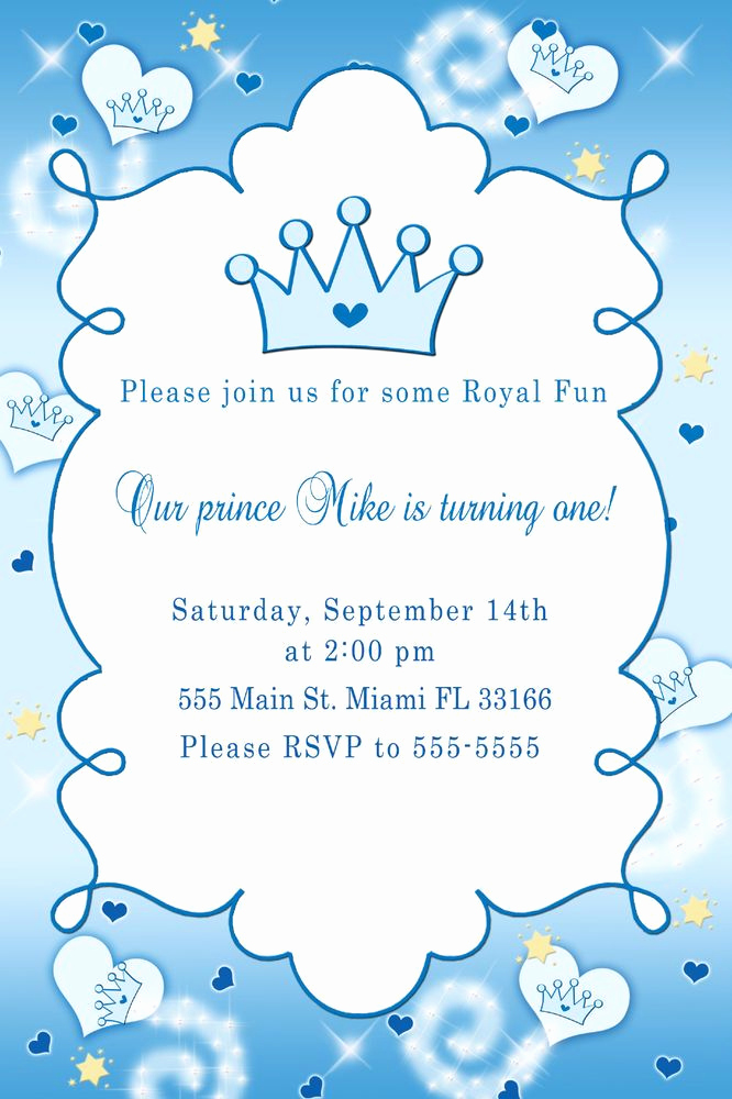 Baby Boy Birthday Invitation Fresh Details About 30 Dragon Twins Baby Shower Invitation Card