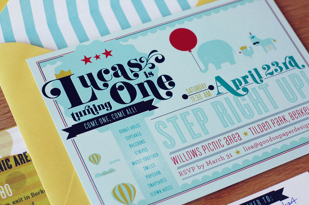 Baby Boy Birthday Invitation Inspirational First Birthday Party Invitations for Baby Lucas