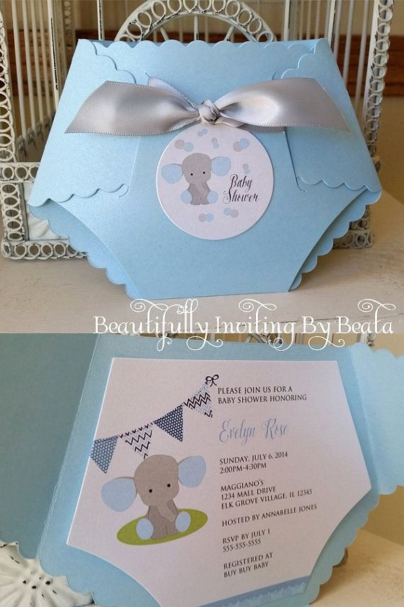 Baby Boy Invitation Ideas Elegant Best 25 Baby Shower Invitations Ideas On Pinterest