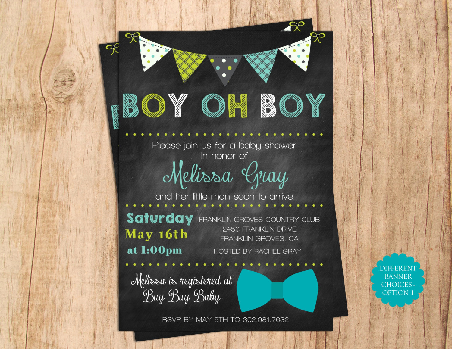 Baby Boy Invitation Ideas Elegant the top Baby Shower Ideas for Boys Baby Ideas