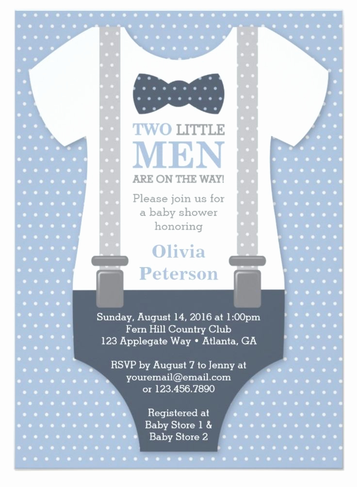 Baby Boy Invitation Ideas Fresh 17 Best Ideas About Men S Baby Showers On Pinterest