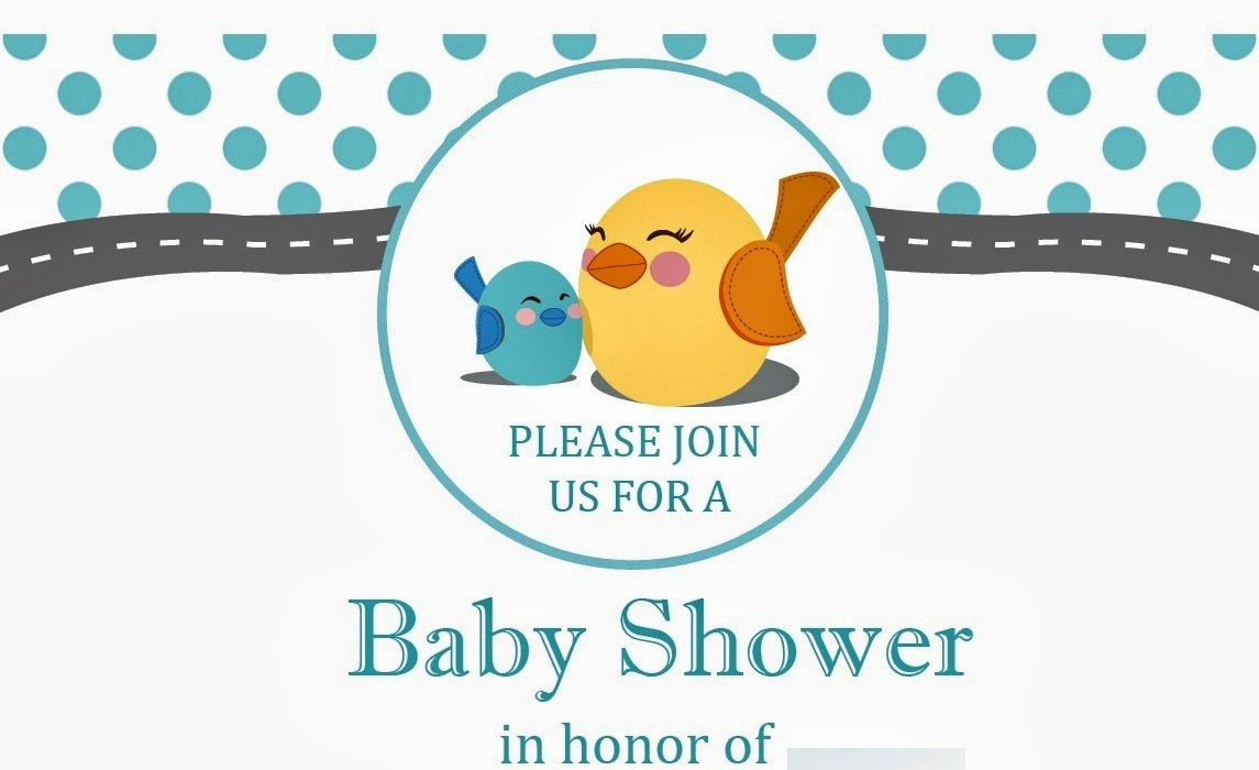 """Baby Boy Shower Invitation Ideas Elegant Anasilkflowers Boy """"baby Showers"""" Bird Ideas … Boy Baby"""