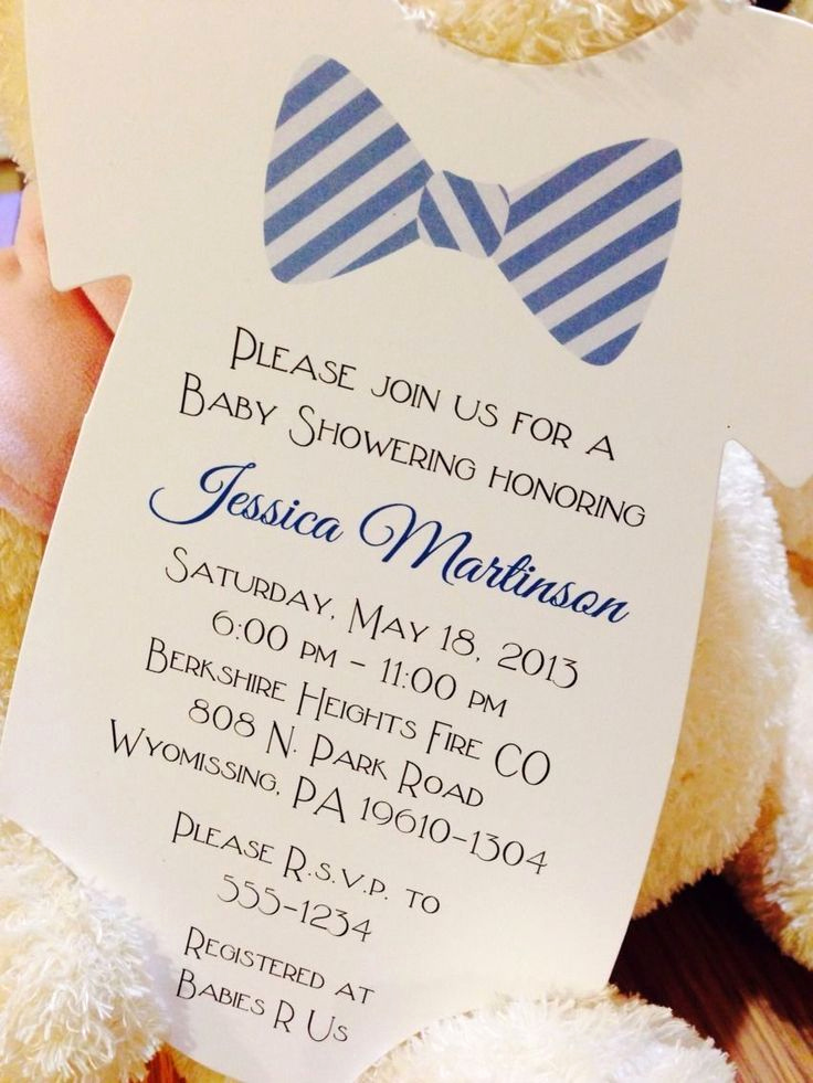 Baby Boy Shower Invitation Ideas Lovely 885 Best Baby Shower Gender Reveal Images On Pinterest