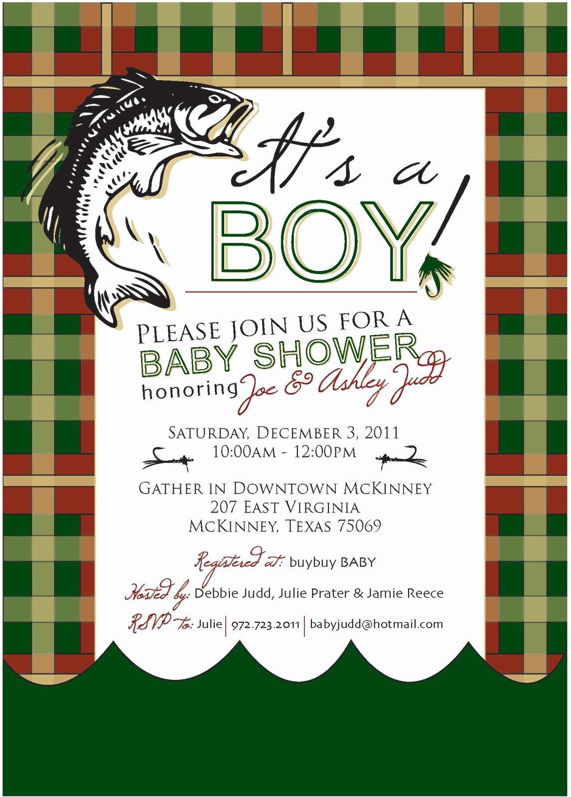 Baby Boy Shower Invitation Ideas Luxury Best Baby Shower Invitation Ever Fun Party Ideas