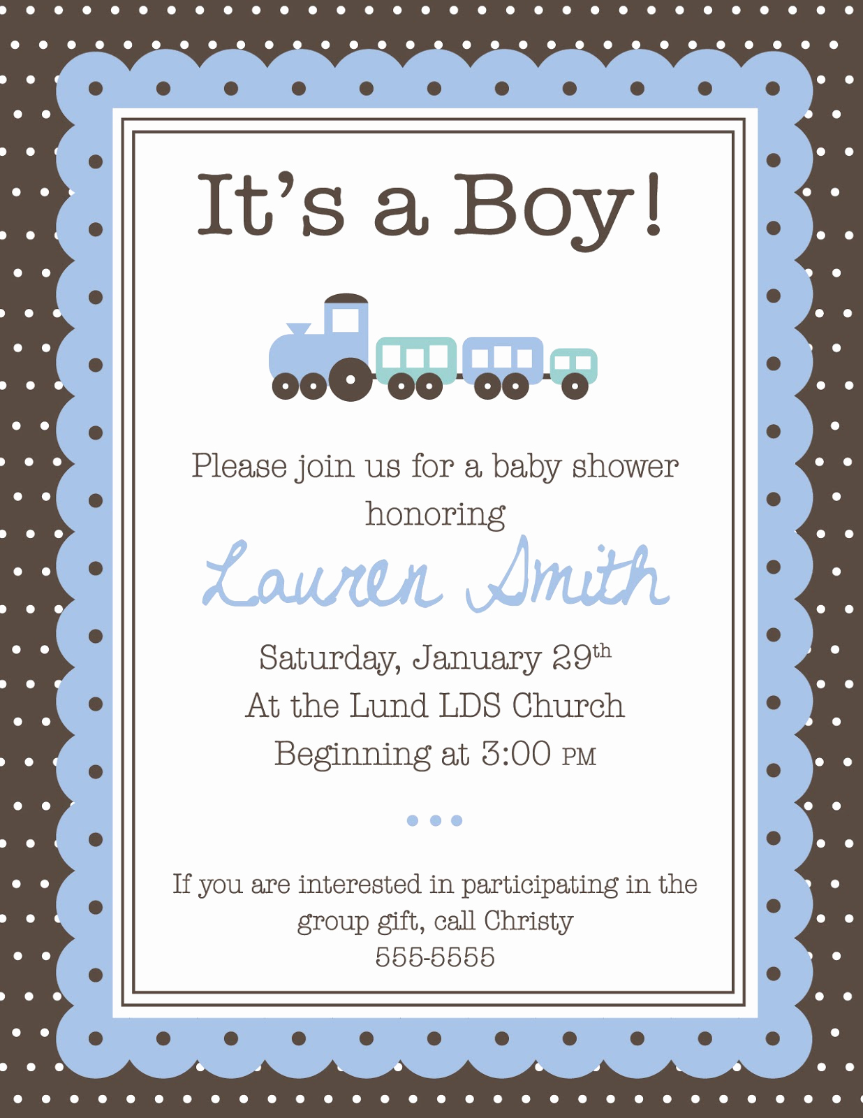 Baby Boy Shower Invitation Ideas Luxury Ideas for Baby Shower Invitations for A Boy