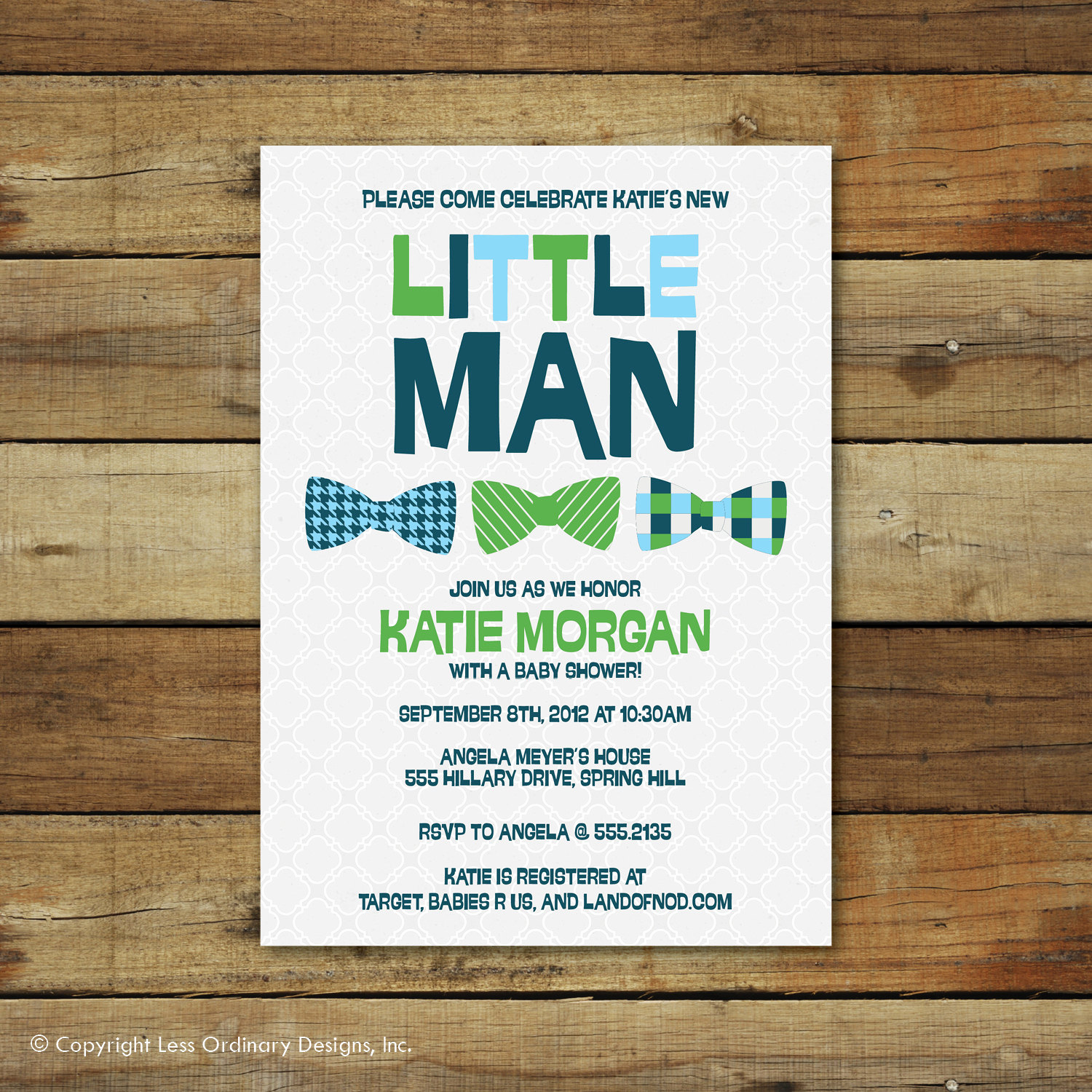 Baby Boy Shower Invitation Wording Inspirational Chandeliers & Pendant Lights