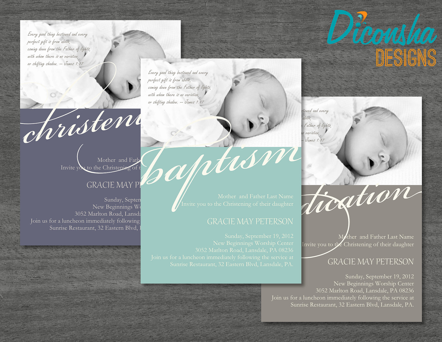 Baby Dedication Invitation Template Best Of Baby Dedication Invitation Templates