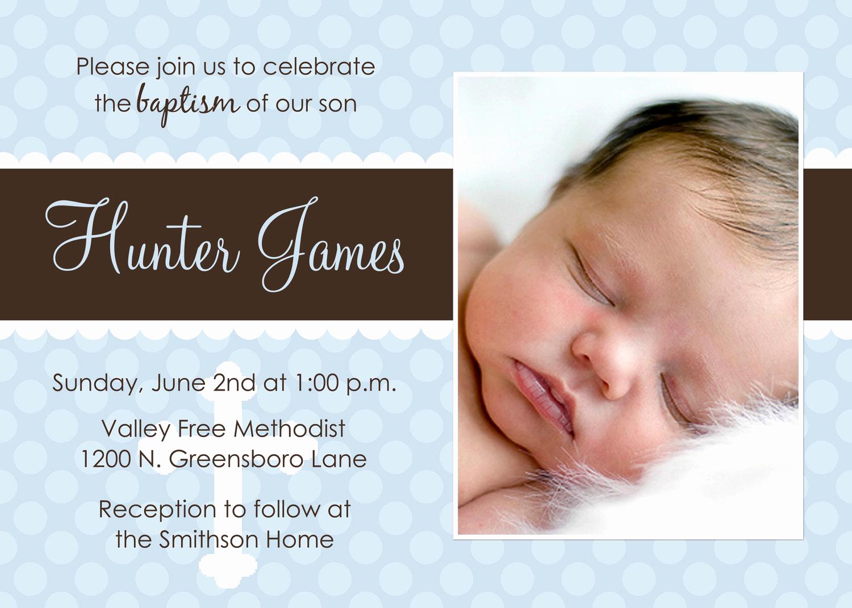 Baby Dedication Invitation Template Fresh Dedication Invitation Template – Invitation Templates