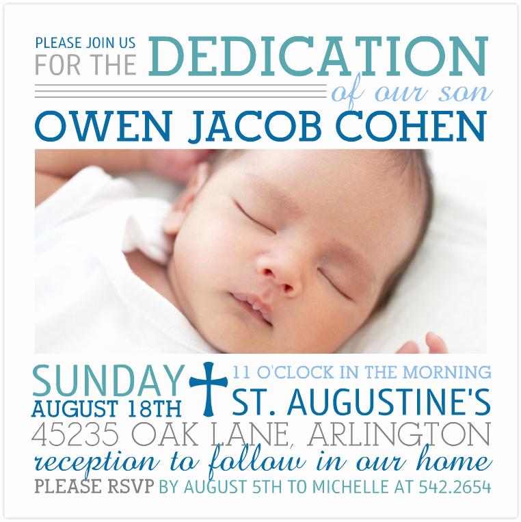 Baby Dedication Invitation Template Inspirational Baby Dedication Templates Google Search