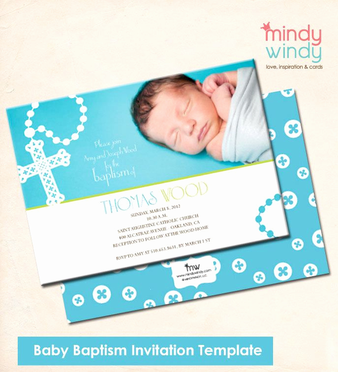Baby Dedication Invitation Templates Inspirational 46 Best Images About Baptism On Pinterest