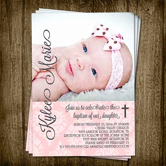 Baby Dedication Invitation Wording New 8 Best How to ask someone to Be Images On Pinterest