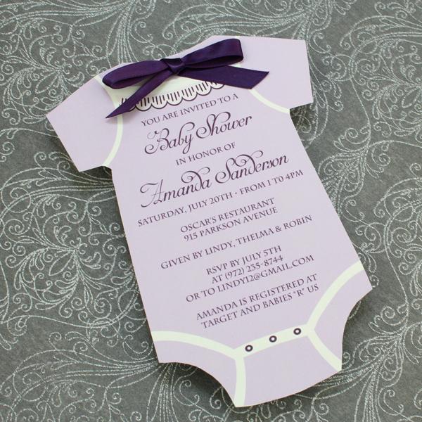 Baby Girl Shower Invitation Ideas Lovely Baby Shower Invitation Template Girls Sie – Download