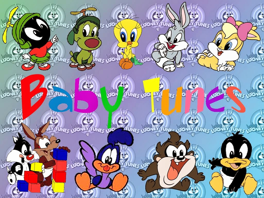 Baby Looney Tunes Invitation Best Of Baby Looney Tunes Free Printable Invitations or Cards