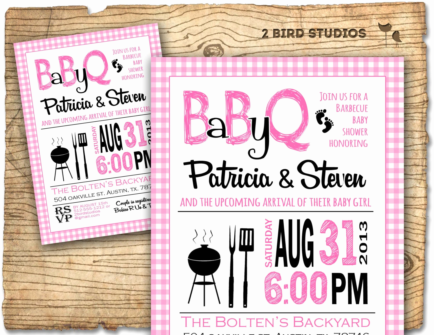Baby Shower Bbq Invitation Best Of Bbq Baby Shower Invitation Baby Q Baby Shower Invite Coed
