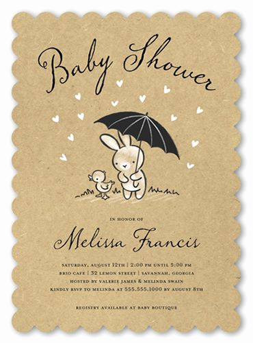 Baby Shower Invitation Card Ideas Elegant 1000 Ideas About Baby Boy Shower Invitations On Pinterest