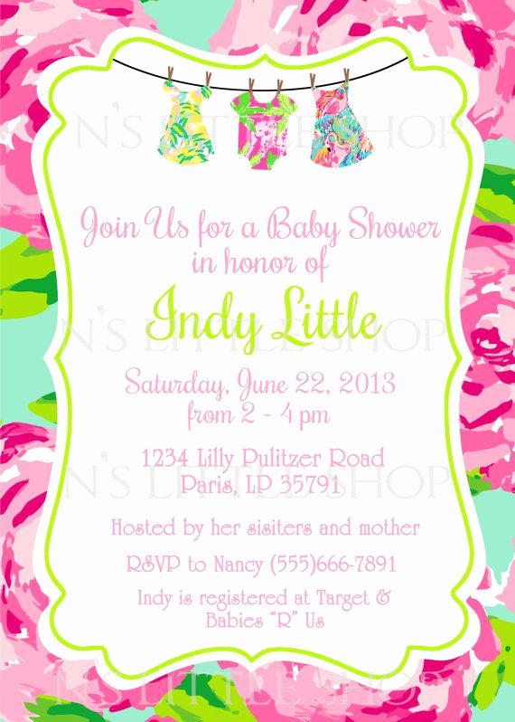 Baby Shower Invitation Card Ideas Lovely 17 Best Ideas About Baby Shower Invitation Cards On