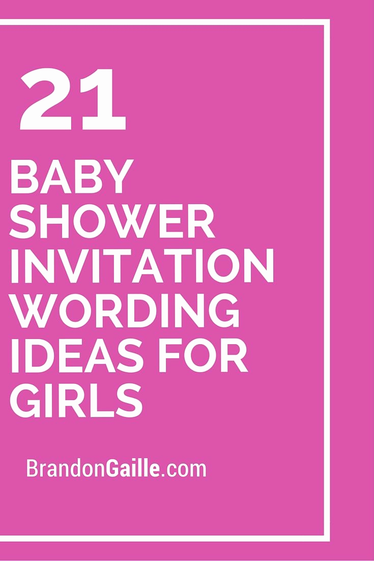 Baby Shower Invitation Card Ideas Lovely 437 Best Messages and Munication Images On Pinterest