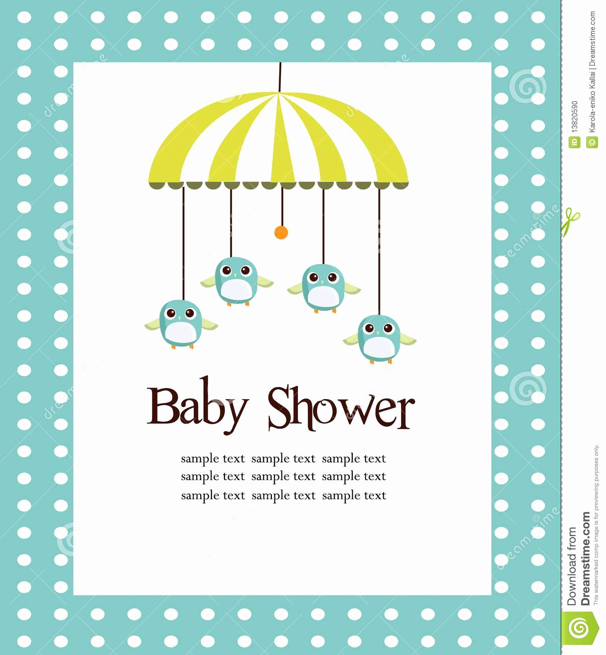 Baby Shower Invitation Card Ideas New [45 ] Boy Baby Shower Wallpaper On Wallpapersafari